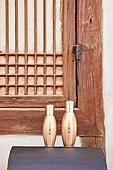 오브젝트 (묘사), 전통문화 (주제), 한국 (동아시아), 한국문화, 전통문화, 화장품 (몸단장제품), 한의학 (의학), 스킨케어, 로션, 뷰티