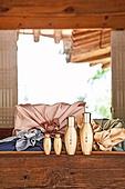 오브젝트 (묘사), 전통문화 (주제), 한국 (동아시아), 한국문화, 전통문화, 화장품 (몸단장제품), 한의학 (의학), 스킨케어, 로션, 뷰티, 선물상자, 선물세트, 명절 (한국문화)