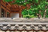 오브젝트 (묘사), 전통문화 (주제), 한국 (동아시아), 한국문화, 전통문화, 명절 (한국문화), 추석 (명절), 기와