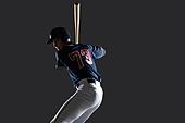 사진, 누끼 (누끼), 스포츠, 야구, 레저활동 (활동), 야구선수, 한국인, 남성, 스튜디오촬영 (실내), 모션, 타격 (때리기), 야구방망이 (배트), 스윙