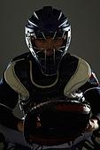 야구, 스포츠, 야구선수