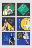 웹템플릿, 배너 (템플릿), 팝업, 상업이벤트 (사건), 세일 (사건), 도형, 여성, 패션, 쇼핑 (상업활동), 패턴, 뷰티