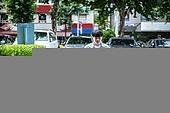 휠체어, 신체장애 (장애), 신체장애, 장애, 장애인의날, 사회복지, 경사로 (인공구조물), 휠체어경사로 (경사로), 사회이슈 (주제), 소외계층, 인권, 편리함 (컨셉)