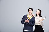 빼빼로, 빼빼로 (쿠키), 쿠키 (달콤한음식), 커플, 사랑 (컨셉), 커플 (인간관계), 이성커플, 한국인