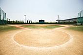 야구, 스포츠장소 (인공구조물), 야구장, 스타디움 (스포츠장소), 풀 (식물)