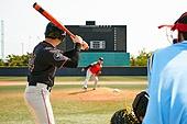 야구, 야구선수, 시합 (스포츠), 타격 (때리기), 피칭 (던지기), 야구심판