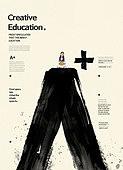 스마트 어린이 교육