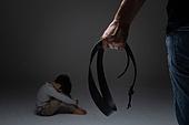 폭력, 가정폭력 (폭력), 아동학대
