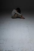 폭력, 가정폭력 (폭력), 아동학대, 공포 (어두운표정)