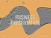 파워포인트, 메인페이지, 곡선, 리본 (봉제도구), 상업이벤트 (사건), 음악축제 (엔터테인먼트이벤트)