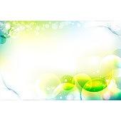 일러스트, 벡터 (일러스트), 백그라운드 (주제), 강렬한빛 (발광), 빛효과, 기하학모양 (도형), 그라데이션, 반짝임 (물체묘사)