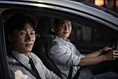 라이프스타일 (주제), 자동차, 교통수단 (인조물건), 운전, 운전 (움직이는활동), 운전사 (운송직업), 대리운전, 카셰어링 (공유)