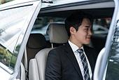 차량호출서비스 (컨셉), 카셰어링 (공유경제), 도시생활, 라이프스타일, 자동차, 교통수단, 공유경제 (경제), 밴 (육상교통수단), 출퇴근 (여행하기)