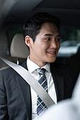 차량호출서비스 (컨셉), 카셰어링 (공유경제), 도시생활, 라이프스타일, 자동차, 교통수단, 공유경제 (경제), 밴 (육상교통수단), 출퇴근 (여행하기), 안전벨트