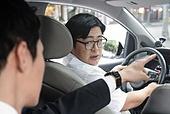 차량호출서비스 (컨셉), 카셰어링 (공유경제), 라이프스타일, 공유경제 (경제), 운전, 운전사 (운송직업), 안전벨트
