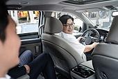 차량호출서비스 (컨셉), 카셰어링 (공유경제), 공유경제 (경제), 운전, 운전사 (운송직업)