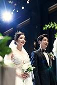 결혼식 (결혼), 신랑, 신부 (결혼식역할), 부부