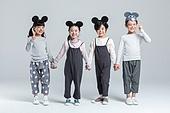 어린이 (인간의나이), 쥐 (쥐류), 흉내, 쥐띠해 (십이지신), 미소