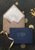 그래픽이미지, 편집디자인, 탑앵글 (카메라앵글), 스테이셔너리 (이미지), 봉투, 종이, 재질, First Class (Vehicle Seat), 이벤트페이지, 상업이벤트 (사건), 초대장 (축하카드)