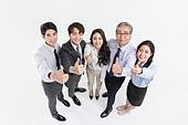 한국인, 비즈니스, 비즈니스맨 (사업가), 직업 (역할), 화이트칼라, 채용 (고용문제), 취업준비생 (역할), 성공, 구직, 협력 (컨셉), 팀워크 (협력), 단결 (함께함), 노동자 (직업), 성취 (성공)