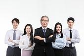 한국인, 비즈니스, 채용 (고용문제), 취업준비생 (역할), 성공, 근로기준법 (법), 노동자 (직업), 자신감 (컨셉), 자부심