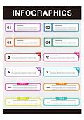 일러스트, 벡터 (일러스트), 인포그래픽, 디자인엘리먼트 (이미지), 도표 (시각교재), 프로세스 (컨셉), 그래프