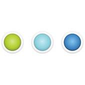일러스트, 벡터 (일러스트), 디자인엘리먼트 (이미지), 오브젝트 (묘사), 말풍선, 그래프, 버튼