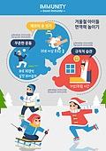 겨울, 차가움 (컨셉), 면역력, 건강한생활 (주제), 건강관리 (주제), 좋은상태 (상태), 안전