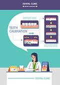 병원 (의료시설), 치과, 진찰 (치료), 치과 (의료시설), 의사