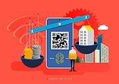 빚, 빚 (금융), 가정경제 (금융), 금융, 라이프스타일, 스마트폰, 주택문제