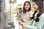 라이프스타일, 한국인, 한강공원 (서울), 라면, 라면 (면), 간편식 (음식), 배고픔, 음식