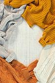 오브젝트 (묘사), 실내, 스튜디오촬영, 계절, 가을, 겨울, 크리스마스 (국경일), 니트천 (천), 스웨터 (상의), 뜨거움 (컨셉), 따뜻한옷 (옷), 백그라운드
