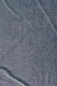 오브젝트 (묘사), 실내, 스튜디오촬영, 니트천, 탑앵글, 뜨거움, 따뜻한옷, 백그라운드, 천