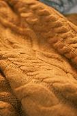 오브젝트 (묘사), 실내, 스튜디오촬영, 계절, 가을, 겨울, 크리스마스 (국경일), 니트천, 스웨터, 목도리, 뜨거움, 따뜻한옷