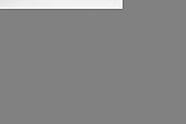 5G, 터치스크린, 스마트글래스, 액정화면 (영상화면), 터치스크린 (장비), 한국인, 모션, 제스처, 분석