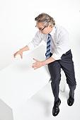 무선기술, 첨단기술 (기술), 스마트글래스, 홀로그램, 한국인, 5G, 손짓 (제스처)