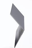 사람없음, 오브젝트 (묘사), 실내, 스튜디오촬영 (실내), 컴퓨터장비 (정보장비), 컴퓨터네트워크 (컴퓨터장비), 가전제품 (생활용품), 블루투스, 첨단기술 (기술), 노트북컴퓨터 (개인용컴퓨터), 컴퓨터키보드 (입력도구), 컴퓨터, 무선기술 (기술), 스마트기기 (정보장비)