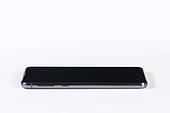 사람없음, 오브젝트 (묘사), 실내, 스튜디오촬영 (실내), 컴퓨터장비 (정보장비), 컴퓨터네트워크 (컴퓨터장비), 가전제품 (생활용품), 블루투스, 첨단기술 (기술), 스마트폰, 휴대폰 (전화기), 누끼 (누끼), 무선기술 (기술), 스마트기기 (정보장비)
