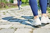 조깅 (운동), 운동, 건강한생활, 운동화, 걷기 (물리적활동)