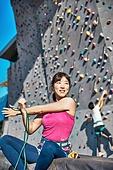클라이밍, 익스트림스포츠 (스포츠), 건강한생활, 운동, 암벽등반, 건강한생활 (주제), 클라이밍 (아웃도어), 스트레칭 (물리적활동), 워밍업 (운동)