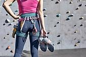 클라이밍, 클라이밍월, 익스트림스포츠 (스포츠), 운동, 스포츠, 암벽등반, 암벽등반 (클라이밍), 클라이밍 (아웃도어)