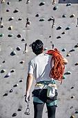 클라이밍, 클라이밍월, 익스트림스포츠 (스포츠), 운동, 스포츠, 암벽등반, 암벽등반 (클라이밍), 클라이밍 (아웃도어), 도전, 도전 (컨셉), 열정 (컨셉), 밧줄, 밧줄 (인조물건), 안전장비