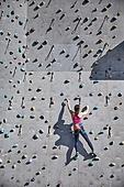 클라이밍, 클라이밍월, 익스트림스포츠 (스포츠), 운동, 암벽등반, 레저활동, 취미, 암벽등반 (클라이밍), 클라이밍 (아웃도어), 열정 (컨셉), 도전, 도전 (컨셉)