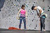 클라이밍, 클라이밍월, 익스트림스포츠 (스포츠), 운동, 암벽등반, 건강관리 (주제), 레저활동, 취미, 클라이밍 (아웃도어)