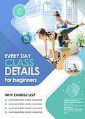 그래픽이미지, 편집디자인, 브로슈어, 광고, 전단지, 브로슈어 (템플릿), 운동, 다이어트, 건강관리 (주제), 바디라인 (날씬함), 다이어트 (체형관리), 운동 (스포츠)