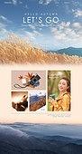 웹템플릿, 메인페이지 (이미지), 이벤트페이지, 여행, 풍경 (컨셉), 계절 (Setting), 가을