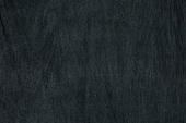 백그라운드, 패턴 (묘사), 어두움 (색상강도)