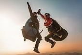 한국인, 익스트림스포츠, 패러글라이딩 (패러슈팅), 비행, 비행 (움직이는활동), 취미, 레저활동, 레저활동 (활동), 여가 (주제), 라이프스타일, 도전 (컨셉), 모험, 익스트림스포츠 (스포츠), 자유, 행복, 패러슈팅 (항공스포츠)