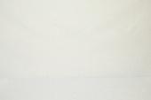 오브젝트 (묘사), 명절 (한국문화), 설 (명절), 추석 (명절), 한국전통, 전통문화, 한국문화 (세계문화), 한국 (동아시아), 천, 백그라운드, 보자기 (한국문화)