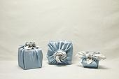 오브젝트 (묘사), 명절 (한국문화), 설 (명절), 추석 (명절), 선물 (인조물건), 선물상자, 선물세트, 기념일 (사건), 기대, 행복, 풍부 (컨셉), 포장, 한국전통, 전통문화, 한국문화 (세계문화), 한국 (동아시아), 천, 백그라운드, 보자기 (한국문화)